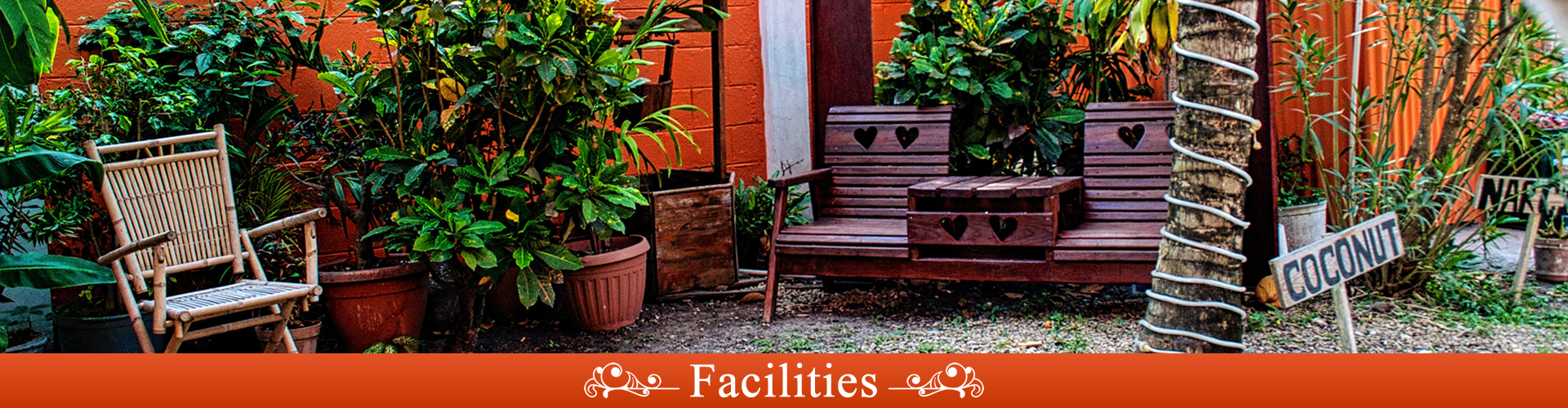 D-victoria-orange-walk-Belize-facilities-02