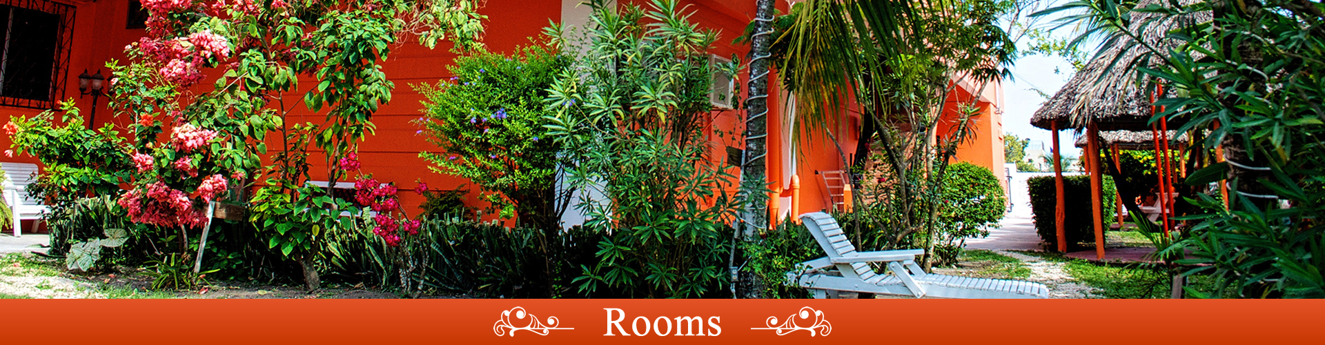 D-victoria-orange-walk-Belize-room-01
