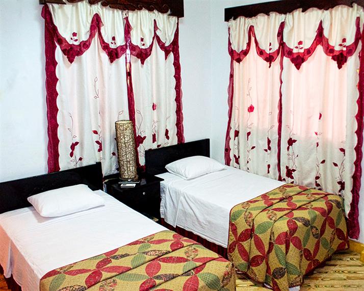 accommodation belize orange walk hotel - Orange Hotel Decoration