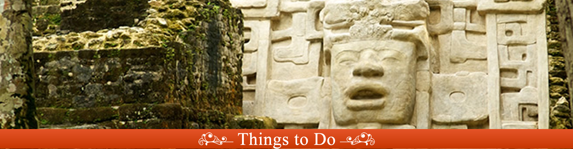 D-victoria-orange-walk-Belize-things-to-do